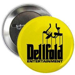 Dellfold Entertainment button